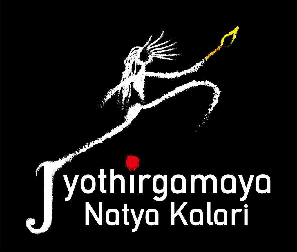 logo-design-jyothirgamaya-natya-kalari